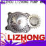 high quality engine oil pump directly sale for car