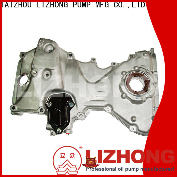 durable oil pump cost at discount for car