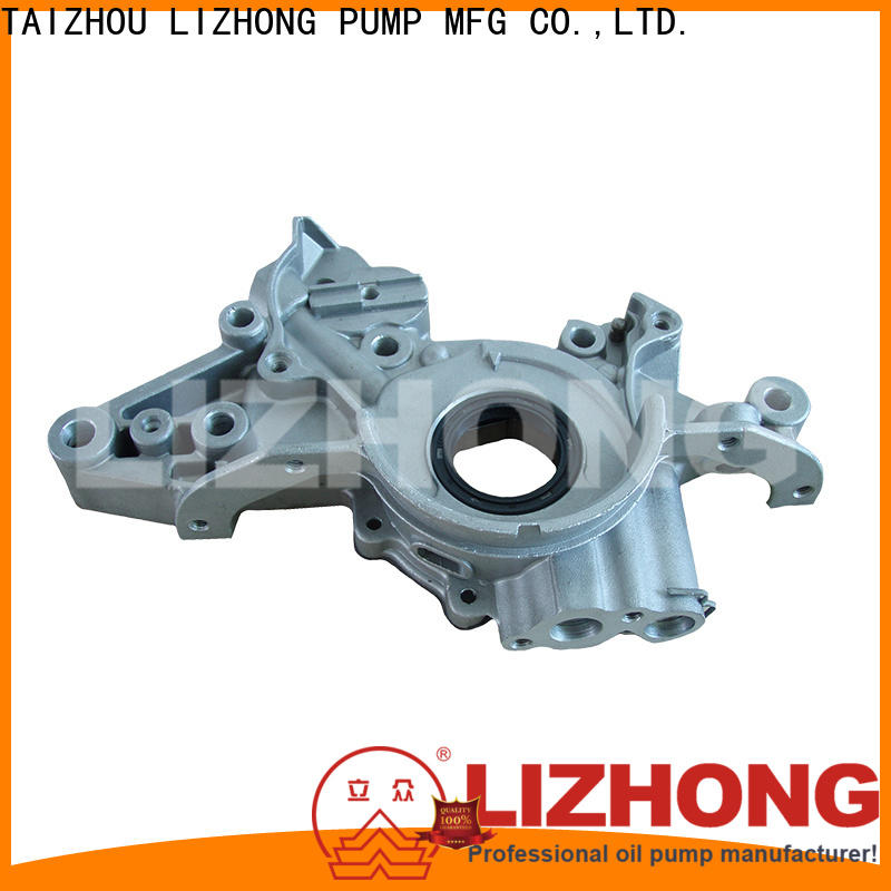 long lasting oil pumps manufacturers at discount for trunk