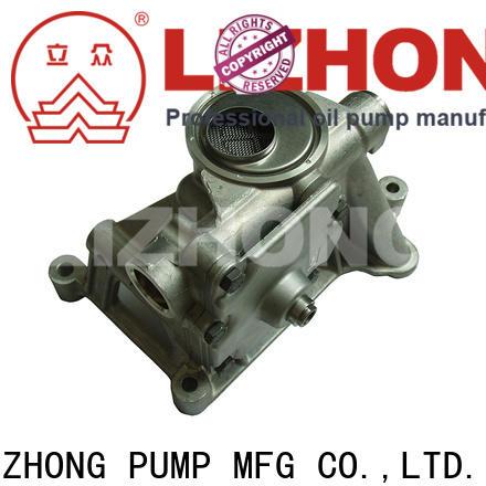 durable auto oil pump wholesale