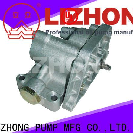 professional automotive oil pump wholesale