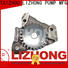 high quality oil pump cost online for off-road vehicle