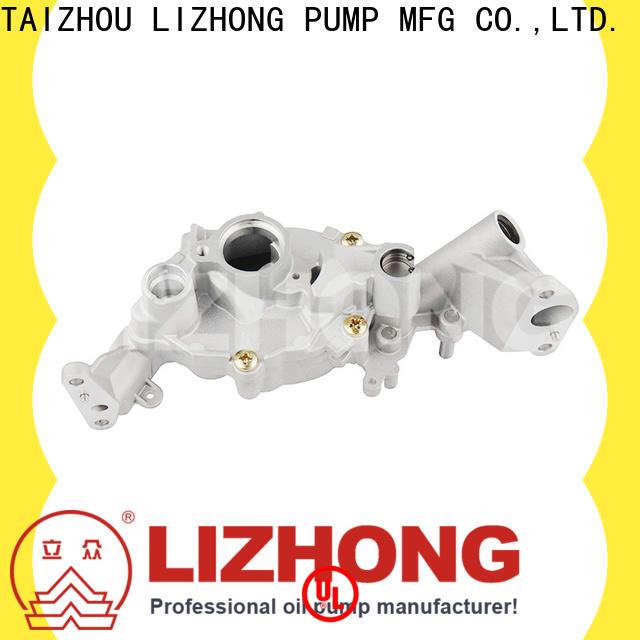 long lasting gear oil pumps wholesale