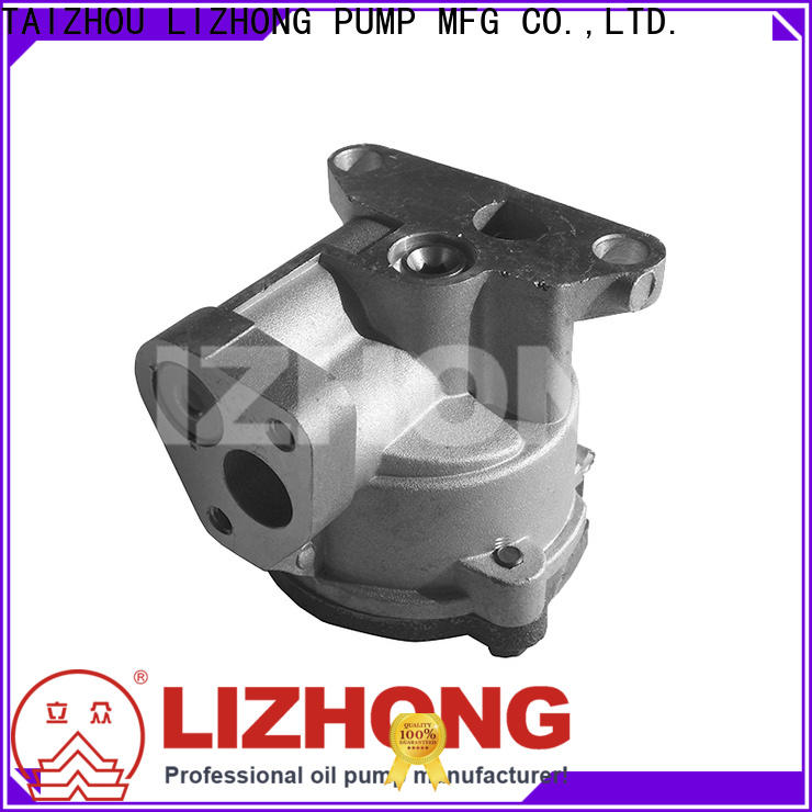 long lasting oil pump cost wholesale for vehicle