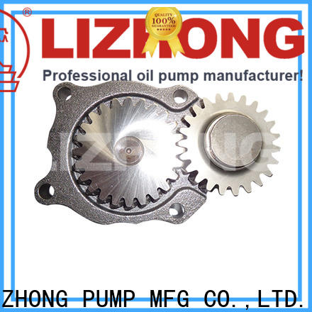 reliable oil pump online for car