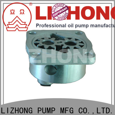 long lasting oil pumps for sale promotion for trunk