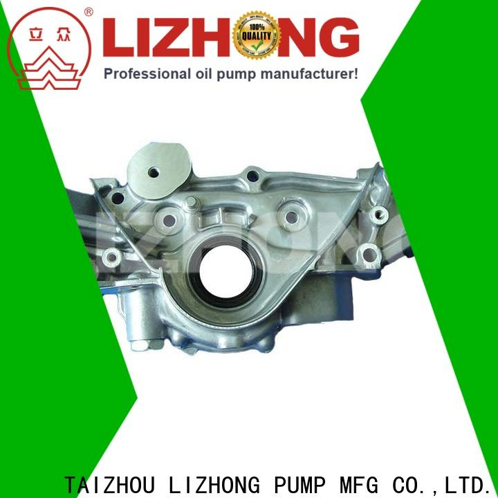long lasting oil pumps wholesale for car