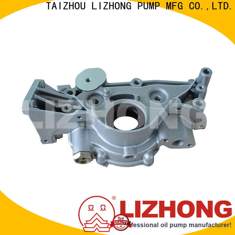 long lasting engine oil pump price at discount
