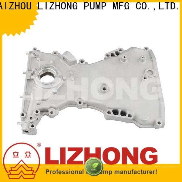 LIZHONG good quality oil pumps for sale wholesale for vehicle