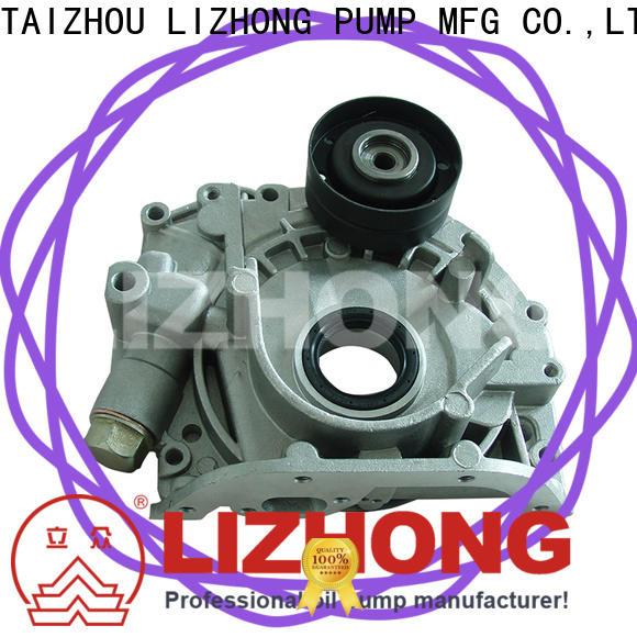durable car oil pumps at discount