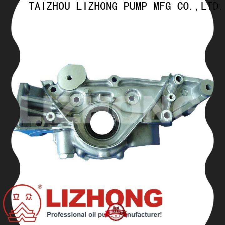 long lasting engine oil pump at discount