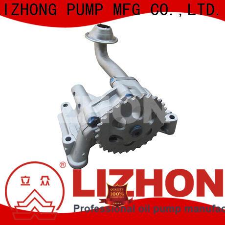 professional gearbox oil pump wholesale
