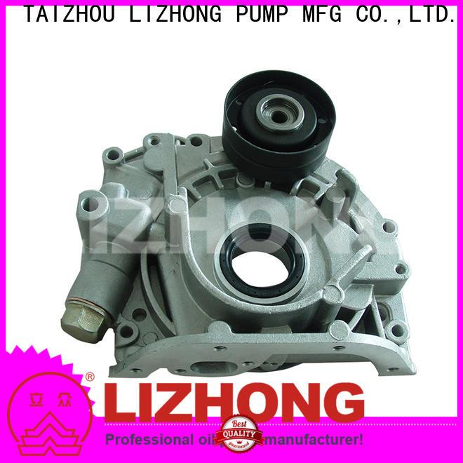 LIZHONG oil pumps for sale wholesale for car