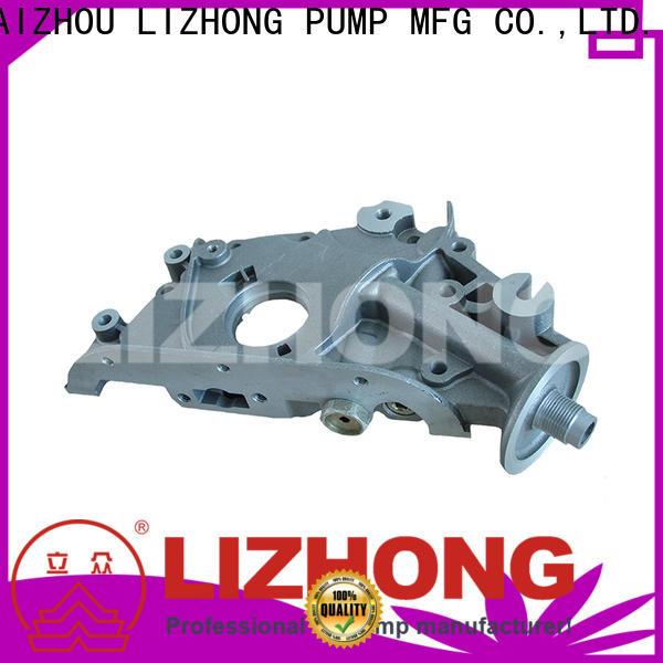 long lasting oil pumps wholesale for car