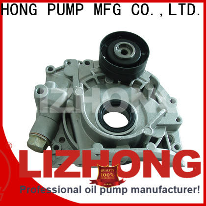 durable car oil pumps wholesale