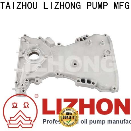 good quality gear oil pump wholesale for vehicle