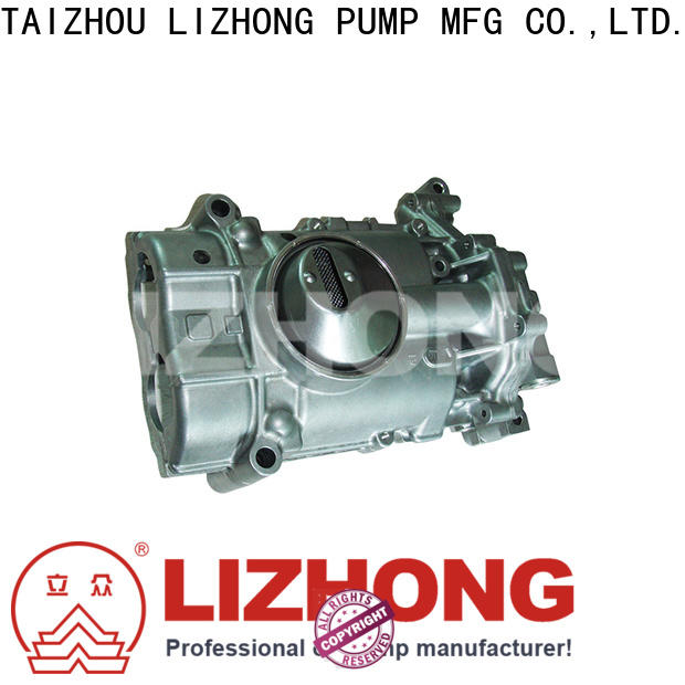 durable engine oil pumps at discount for vehicle