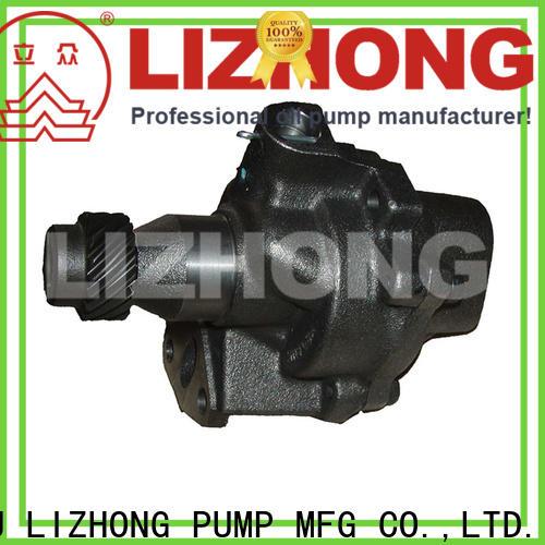 durable oil pumps for sale wholesale