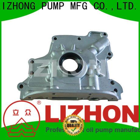 durable gear oil pump at discount