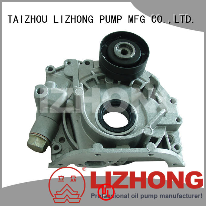 durable engine oil pump price wholesale for off-road vehicle