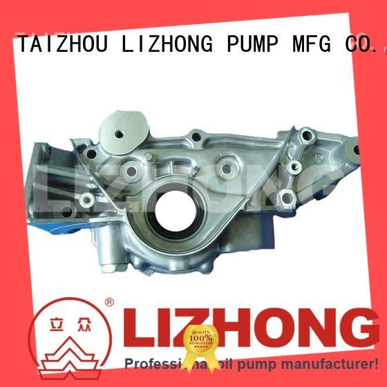 durable car engine oil pump wholesale for vehicle
