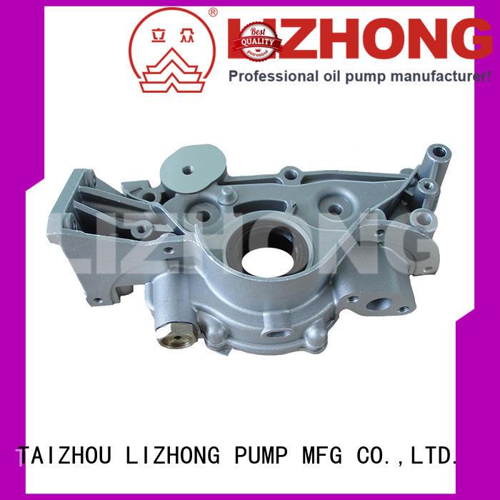 long lasting auto oil pumps promotion