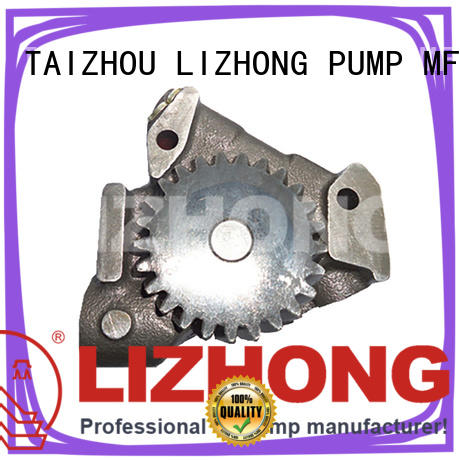 multi function oil pump cost on sale
