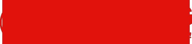 Logo | LIZHONG Oil Pump