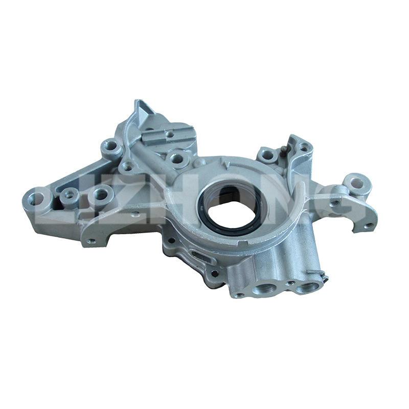 Kia/Mazda high quality engine oil pump OK93314100/OK933-14-100