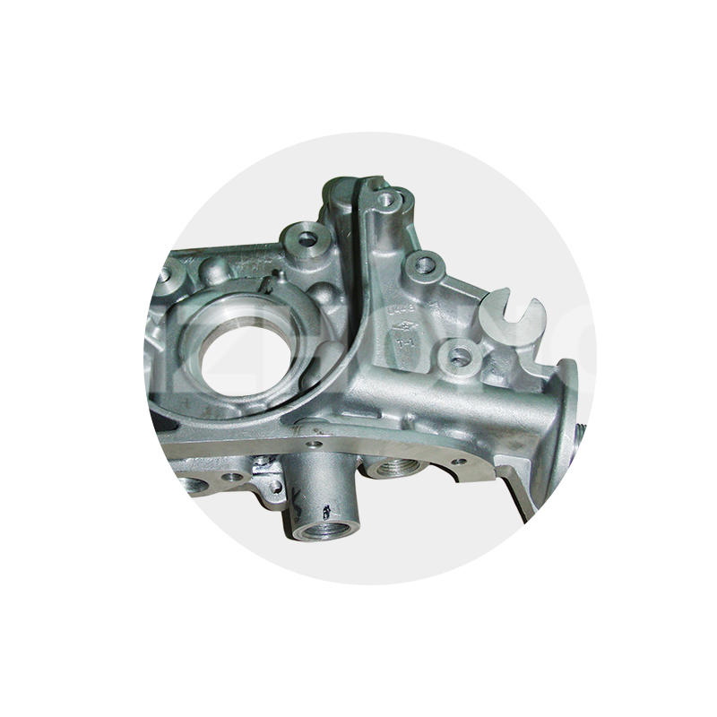 Engine rotor oil pump 2131022010/2131022011/2131022650/2131022020/21310-22010/21310-22011/21310-22650/21310-22020 manufacturer