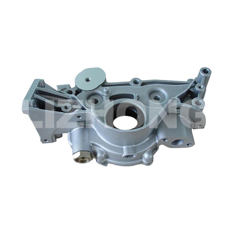 High quality HYUNDAI engine oil pump 2131035002/2131036010/2131035070/MD154258/M332/21310-35002/21310-36010/21310-35070/MD154258
