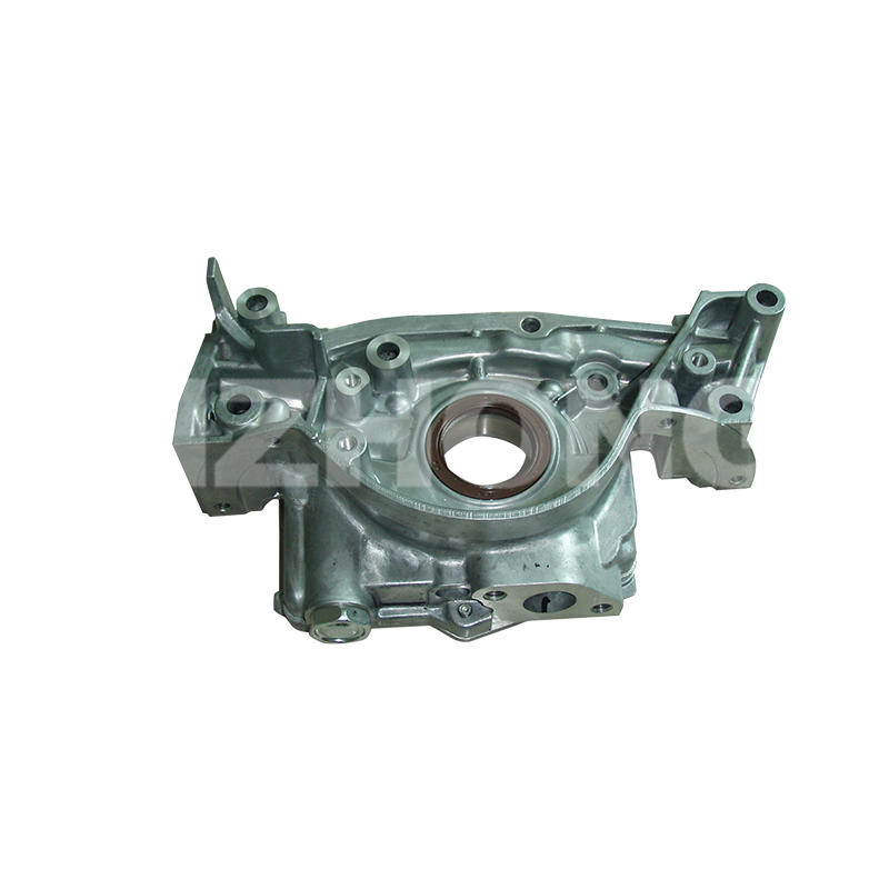 MITSUBISHI Rotor oil pump with high quality and competitive price MD363751/1211A021