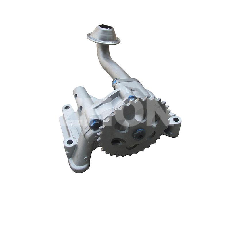 AUDI Oil pump aftermaket factory 06A115105B