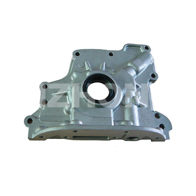 AUDI/VOLKSWAGEN engine Oil pump 036115105B/036115105D/030115105N/030115105P