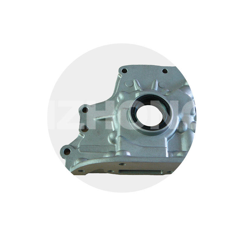 AUDI/VOLKSWAGEN engine Oil pump 036115105B/036115105D/030115105N/030115105P