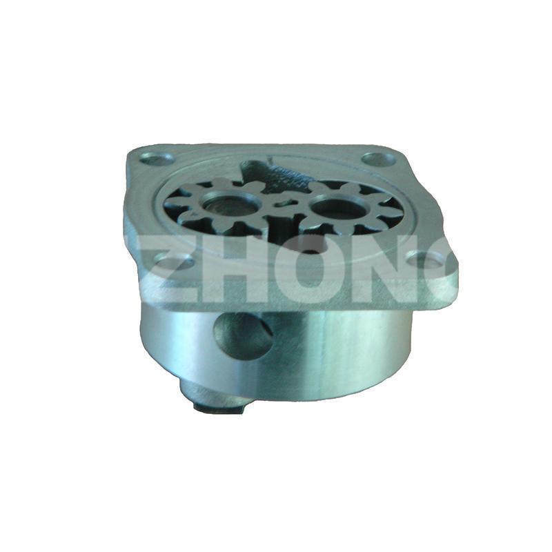 European market oil pump 111115107BKHD manfacturer