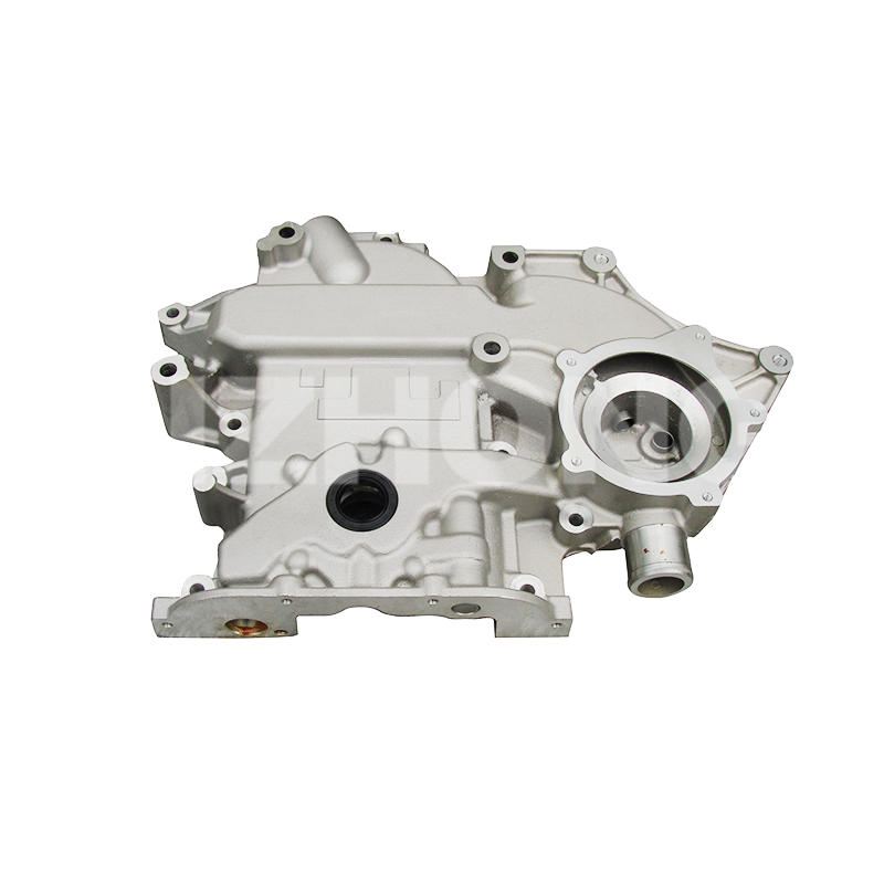 high quality ,fast delivery and competitive price DODGE oil pump 4621894 manufacturer