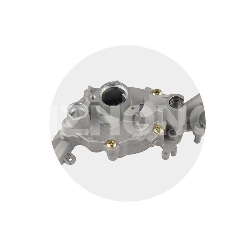 CHRYSLER high quality and competitive price oil pump 05184295AH/68252670AA/05184295AE/05184295AF/05184295AG/68138644AA/68138644AB