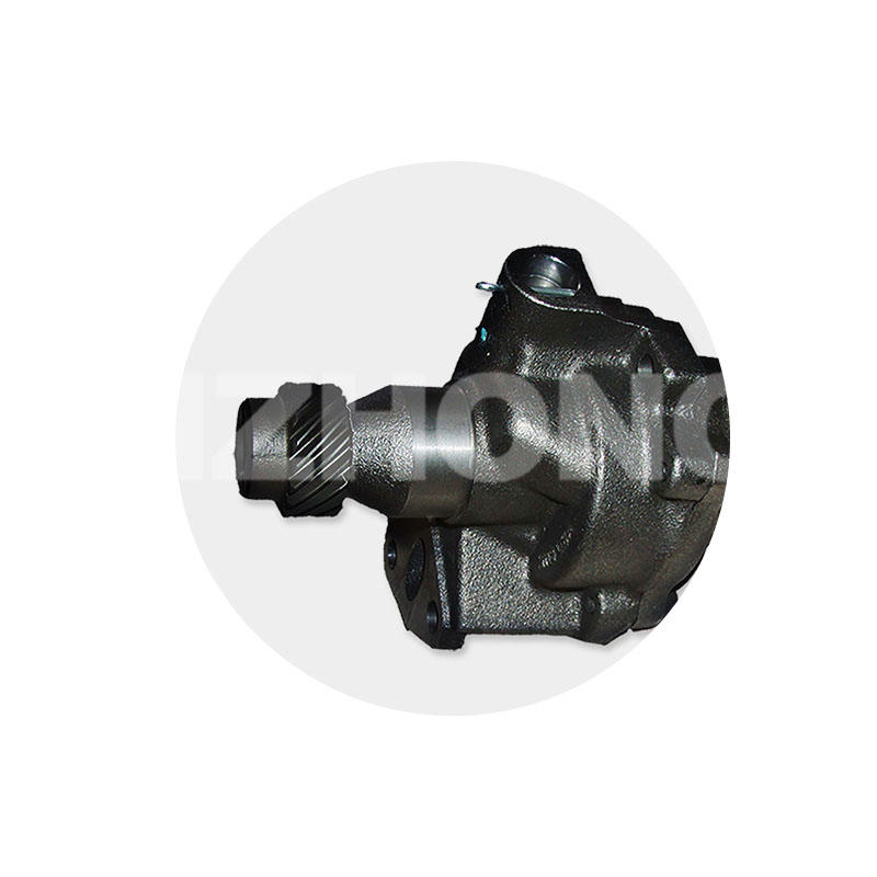 High quality Chrysler Oil pump 4298537/4323626/4397746/4397746AB/4379827/4442295/4626695/4667379/M118