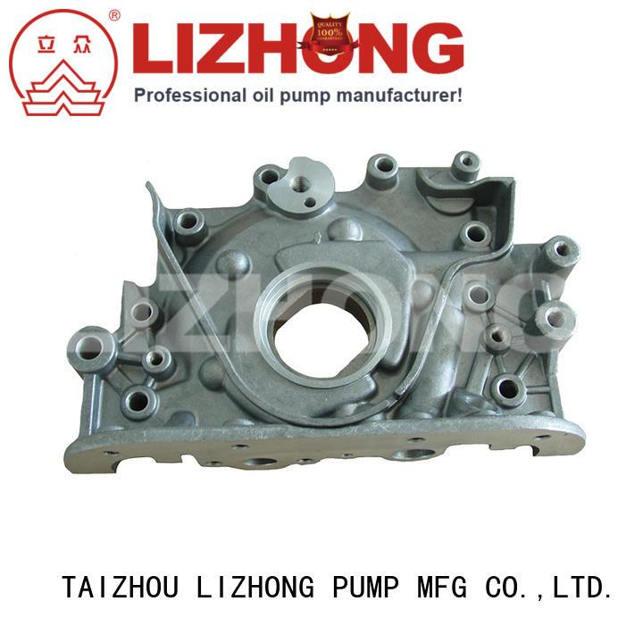 Rotor oil pump 16100A70B2300/160010810000/94580158/16100-A70B2-300/1600-10810-000/DAEWOO 70B