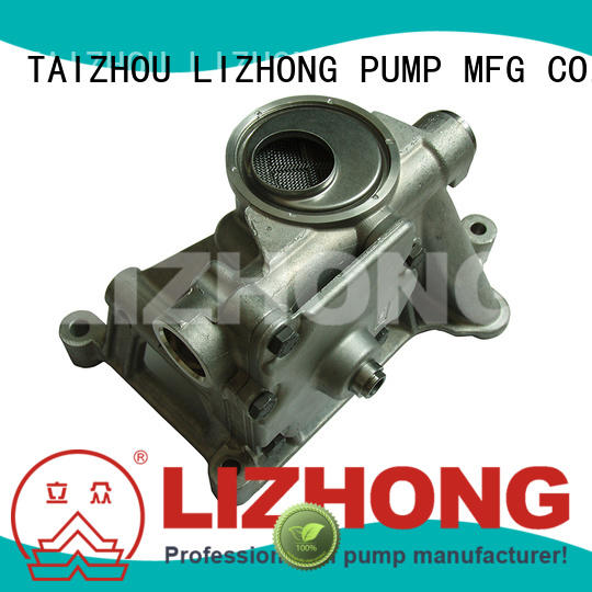 durable oil pumps for sale promotion for trunk