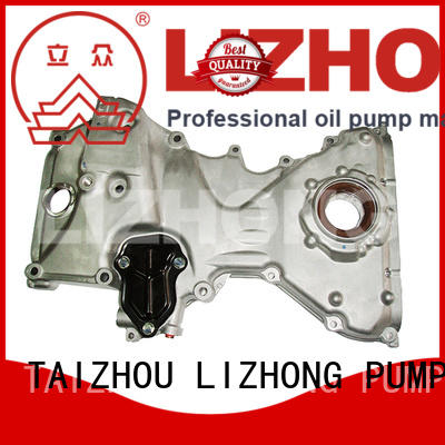 good quality gearbox oil pump wholesale
