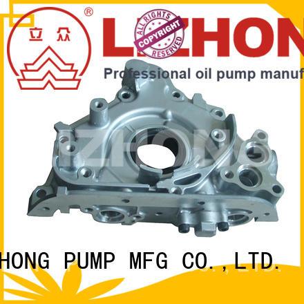 long lasting automotive oil pumps wholesale for vehicle