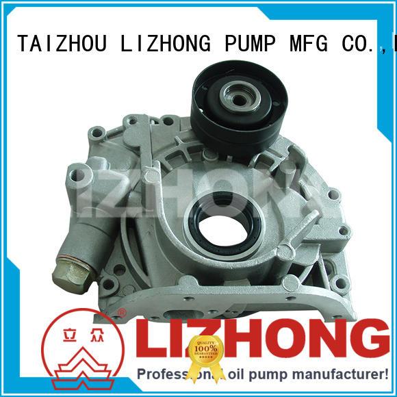 LIZHONG oil pumps for sale wholesale