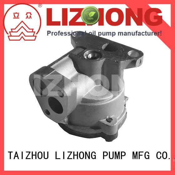 professional automotive oil pumps promotion for car