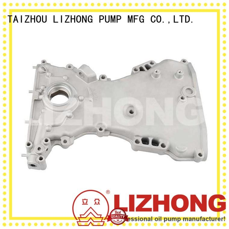 LIZHONG oil pump at discount for car