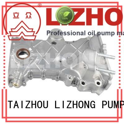 Chinese oil pump 1010200GH031 manufacturer