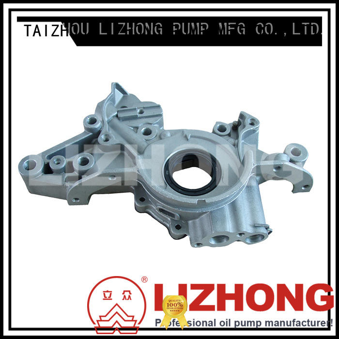 durable oil pump price wholesale for trunk