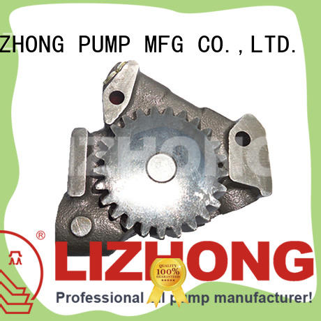 Construction vehicle engine oil pump manufacturer with high quality ,competitive price and fast delivery 04230651/04231307/04234145/04159964