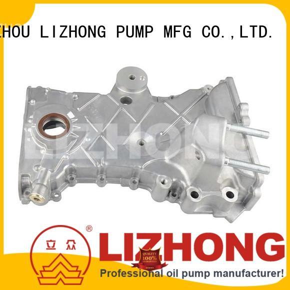 long lasting oil pump company wholesale for car